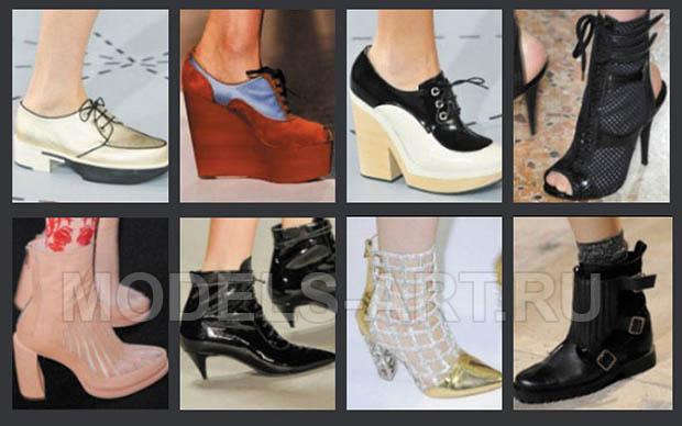 134c79f746 Női lábak néznek ki, különösen elegáns, hogy lábbal a csizma vagy cipő,  bakancsok, mert modellek között ebben a szezonban, különösen lényeges  klasszikus ...