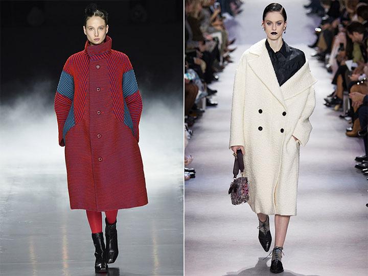 5c8487e817 Ha már keresett egy megfelelő lehetőséget magának, szabadon vásárolhat meg  egy divatos őszi-téli 2016-2017-es kabátot, és maradjon a trendben még a  hideg ...