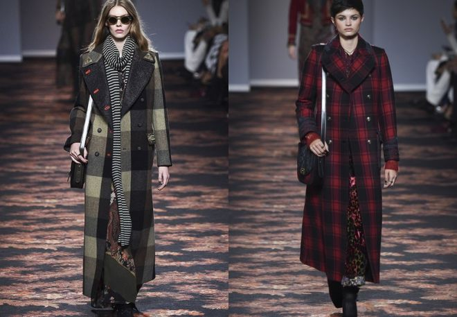 e6e816c2bd Töltözött kabátok 2017. A szívét divat már régóta uralkodott steppelt kabát,  márkás létre őket olyan fajta, amely zavaró lehet.