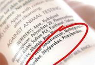 Шампуни без парабенов и сульфатов — список профессиональных средств